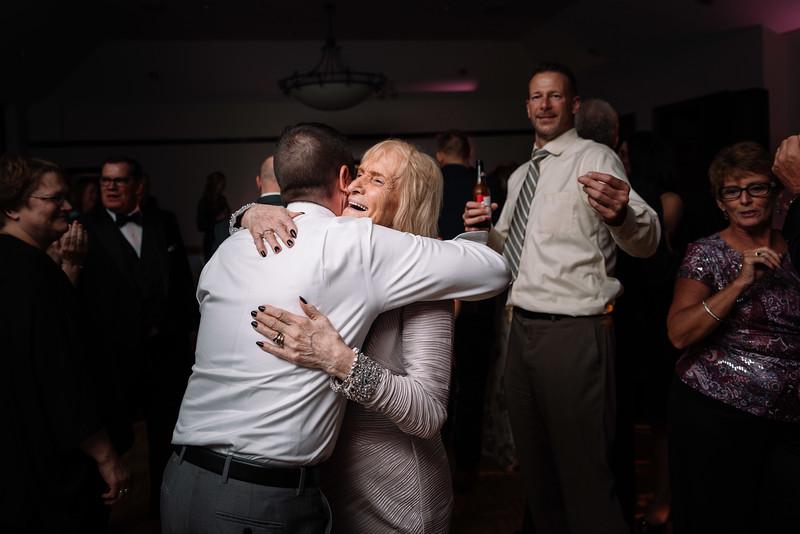 Flannery Wedding 4 Reception - 119 - _ADP5954.jpg