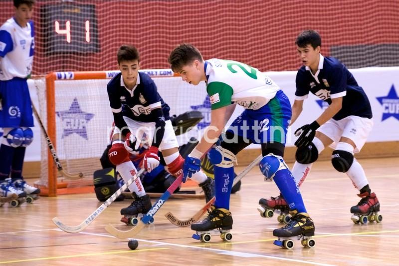 17-10-07_EurockeyU17_Lleida-Correggio11.jpg