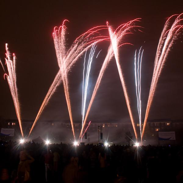 weaversfieldfireworks-19.jpg