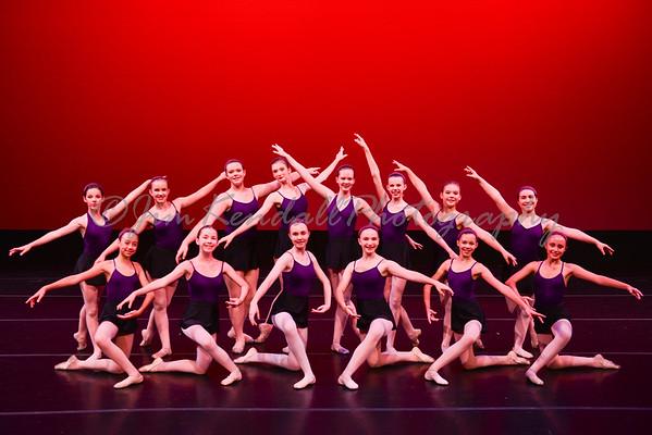 25-Ballet IV