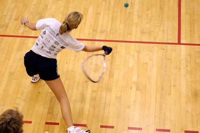 2006-09-16 Mixed Doubles