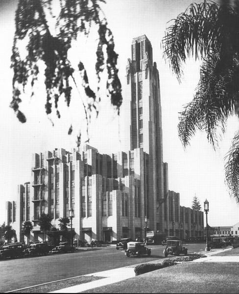 1929-CityCentertoRegionalMall-114_001.jpg