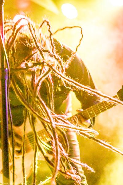 20170902 Chains over Razors @ Penny Road Pub-41.jpg