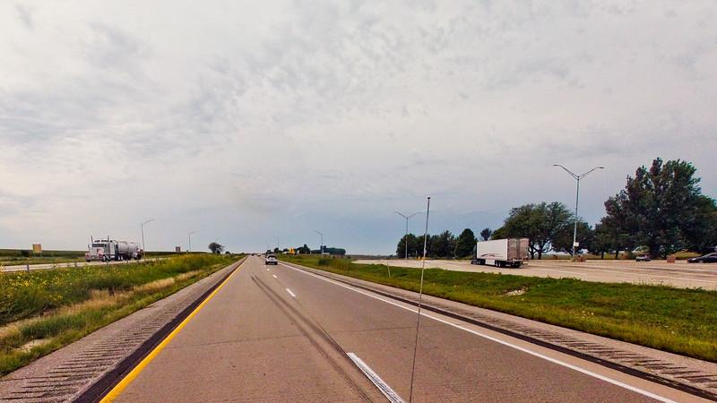 AS3 I-80 Sep 3 2019 Iowa And Nabraska GoPro 3DVR PRT013D_L0391.jpg