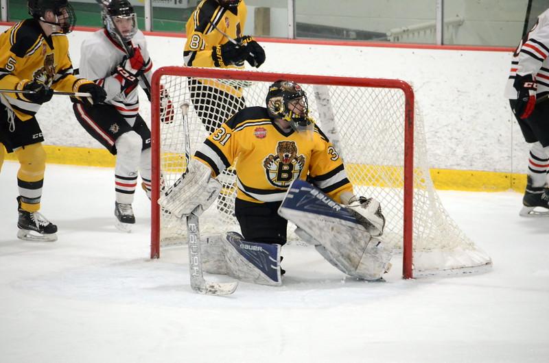 171202 Junior Bruins Hockey-061.JPG
