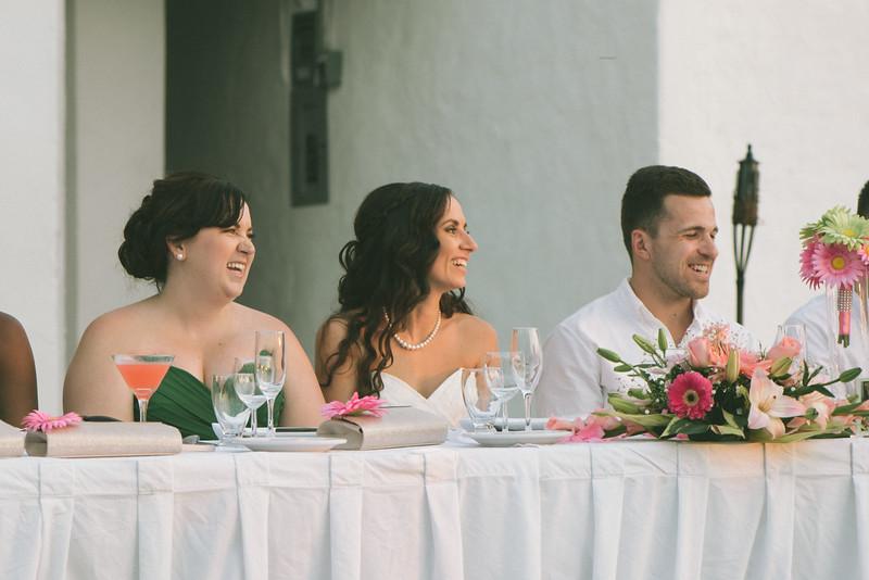 A&N_Wedding Reception-46.JPG