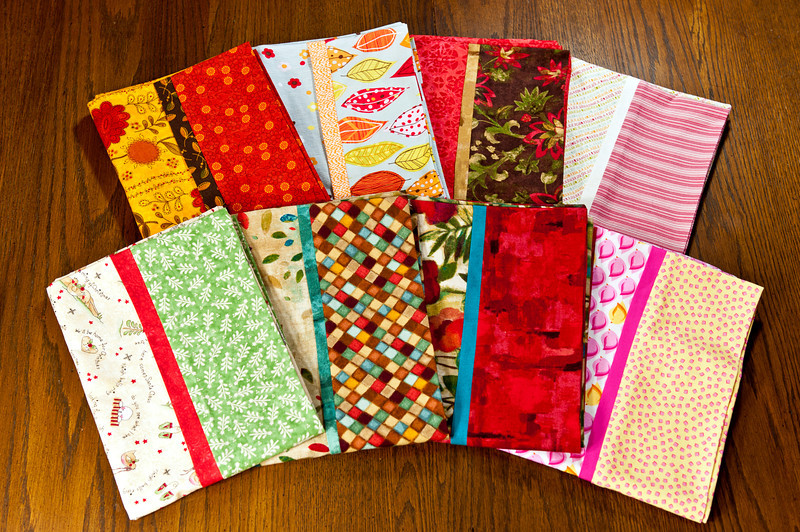 20131031 Pillowcases-5774.jpg