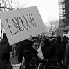 Enough _ bw