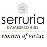 Serruria Dameskoshuis