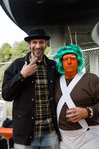 pumpkinfest2013-3030.jpg
