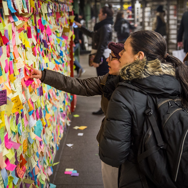 Post its Protest_IMG_2283.jpg