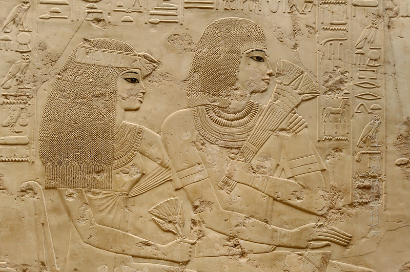 [EGYPT 29333]