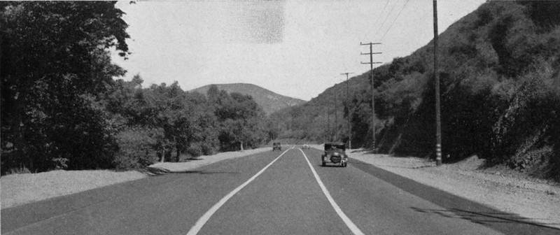 1935-11-CAHiPub-5a.jpg