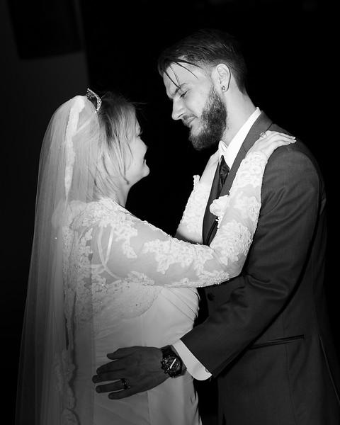 keithraynorphotography kirstiandtylerwedding-1-173.jpg