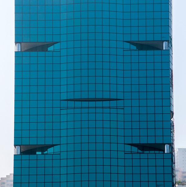 HongKongApartments-4.jpg