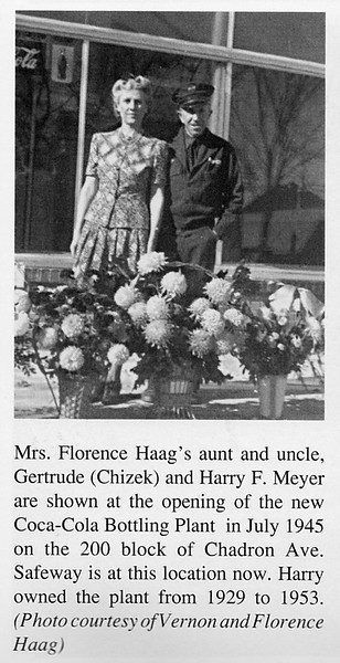 From the 1995 Pictorial History of Dawes County