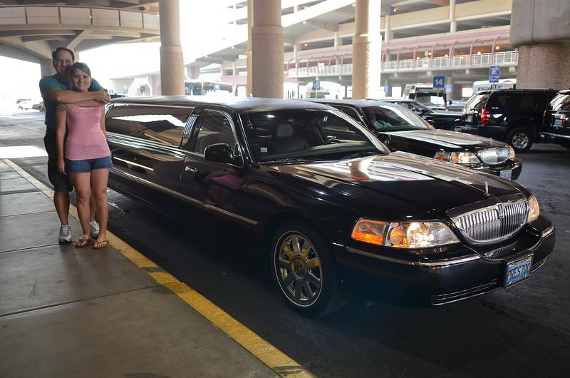 VegasMay0002.jpg