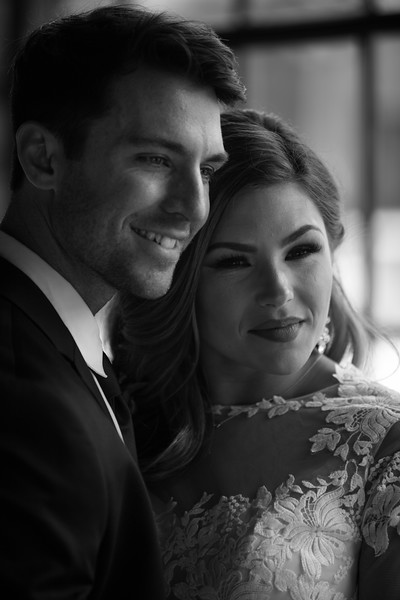 Kate&Josh_B&W_ZACH.WATHEN.PHOTOGRAPHER-288.jpg