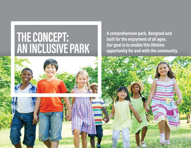 Bonnet-Springs-Park-presentation_Page_12.jpg