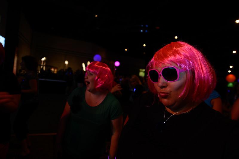 NC '13 Dance Party__TOG4980.jpg