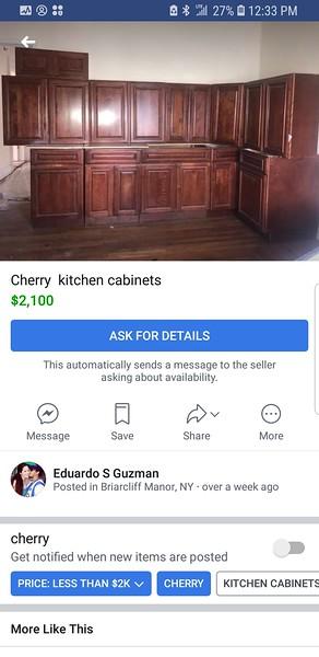 Screenshot_20180628-123308_Facebook.jpg
