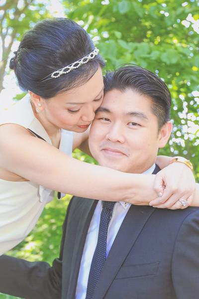 Yeane & Darwin - Central Park Wedding-27.jpg