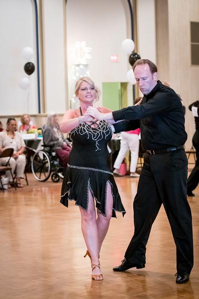 RVA_dance_challenge_JOP-9062.JPG
