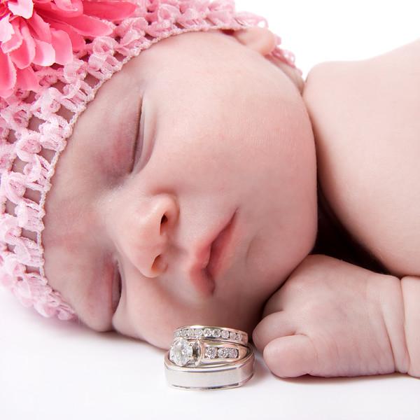 Addison wedding rings.jpg