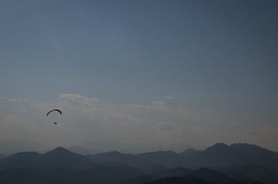 2017-08-Paragliding