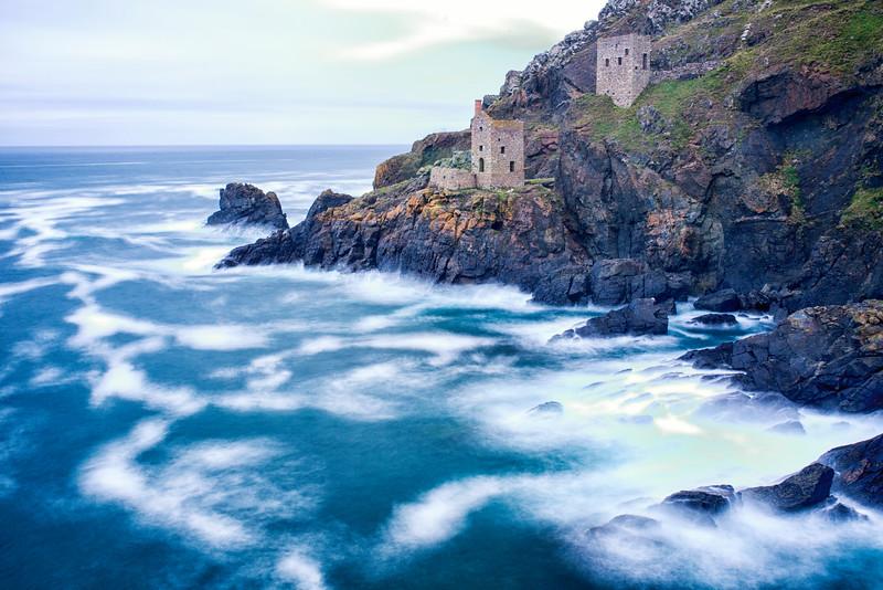 L_EU_UK_CO_Batallack_Cornwall_2014_FH0T7648.jpg