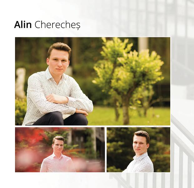 11-AlinChereches.jpg