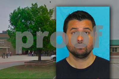 frisco-teacher-arrested-for-improper-relationship-with-14yearold-student
