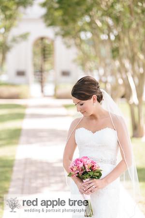 M Maddox Bridal