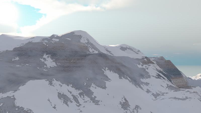 Flat Mountains 3.jpg