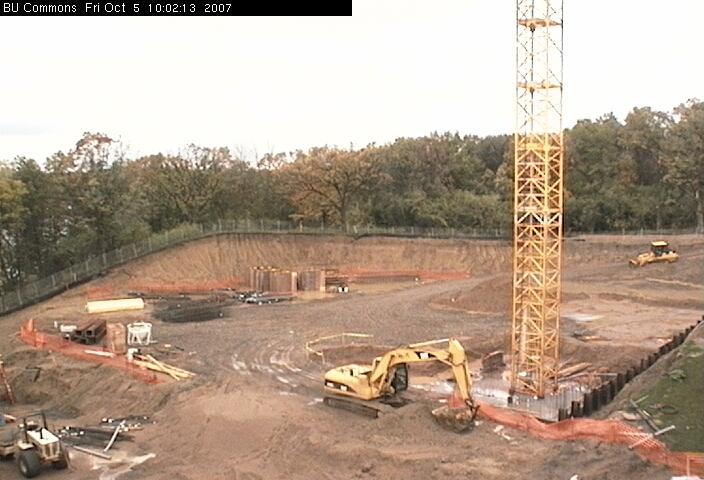 2007-10-05