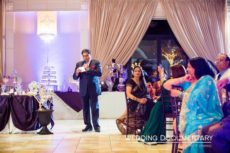 Deepika_Chirag_Wedding-2009.jpg