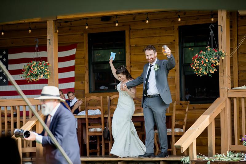 xSlavik Wedding-5207.jpg