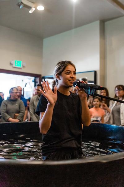 2019_04_28_Sunday_Baptism_JL-8.JPG