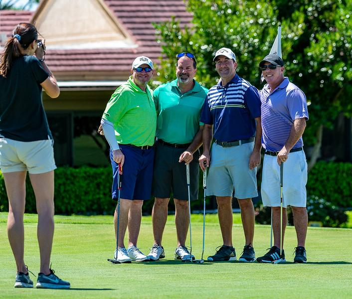 2019 PBS Golf Fundraiser -Ken (141 of 247).jpg