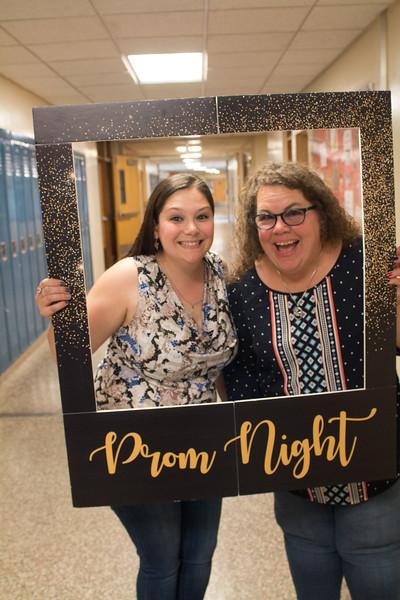 Danny's Prom 2018-157.jpg
