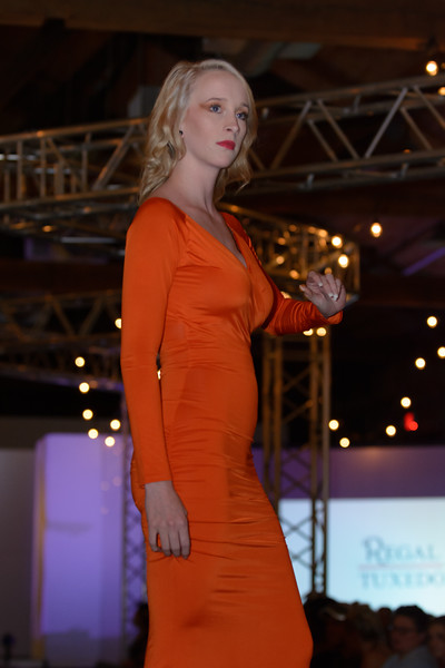 Knoxville Fashion Week Friday-1477.jpg