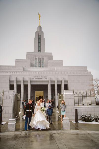 Temple-108.jpg