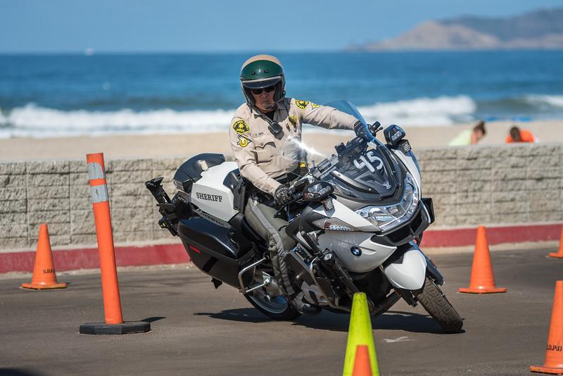 Rider 45-22.jpg