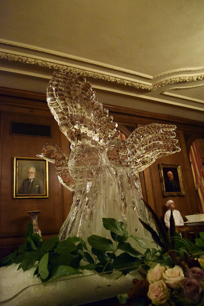 DC-Ice-Sculpture - 15.jpg
