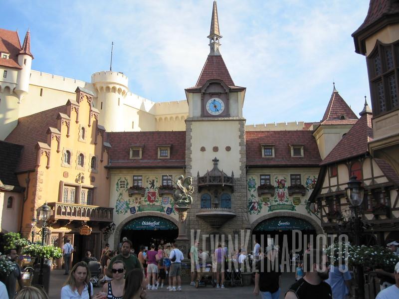 Disney_0456.JPG