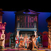 A Funny Thing Happened On The Way to The Forum  Shenandoah University-608