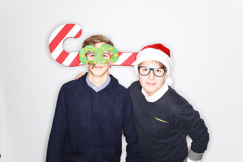The Gianulli Christmas Party 2015-Photo Booth Rental-SocialLightPhoto.com-113.jpg