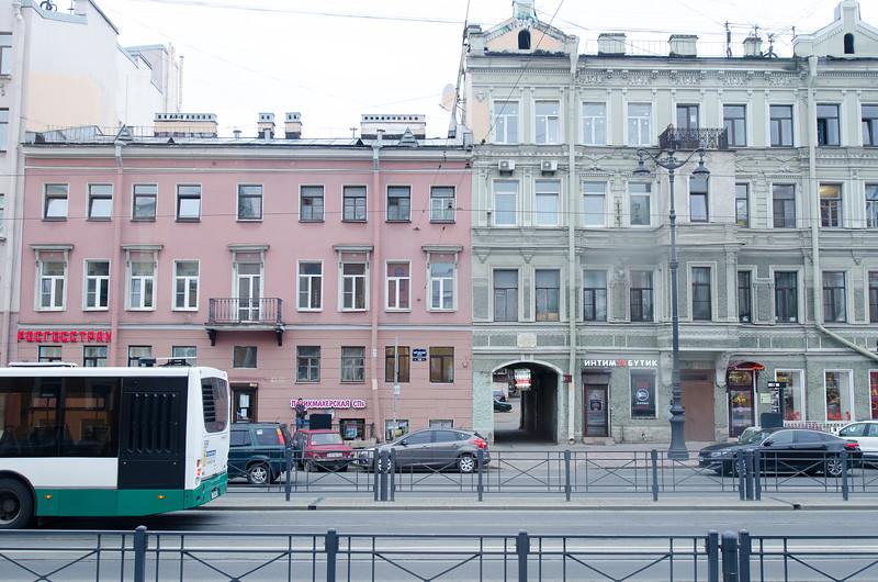20180607_Peterburg034.jpg