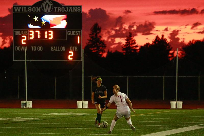 Wilson Girls Soccer vs Glencoe-378.jpg