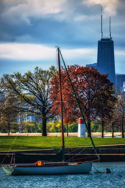 chicago (1 of 1)-23.jpg